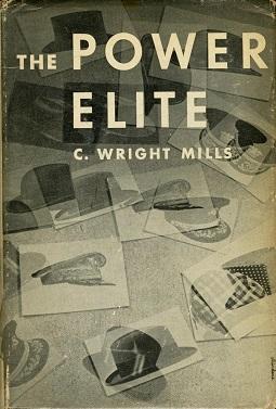 The Power Elite - Wikipedia