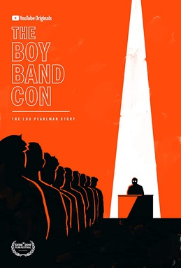 watch boy band con online free
