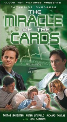 The Miracle of the Cards.jpg