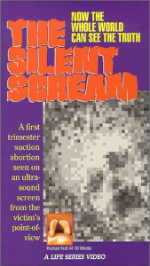 The Silent Scream (1984 film).jpg