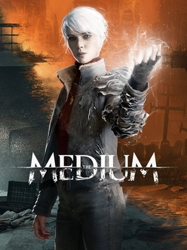 The_medium_game.jpg