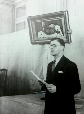 Theodor Fischer (auctioneer) - Wikipedia