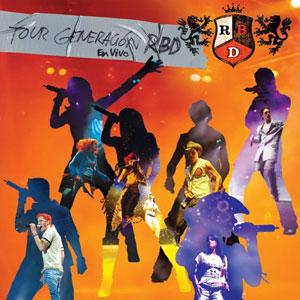 File:Tour Generación RBD En Vivo (CD).jpg