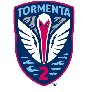 Tormenta FC 2 - Wikipedia