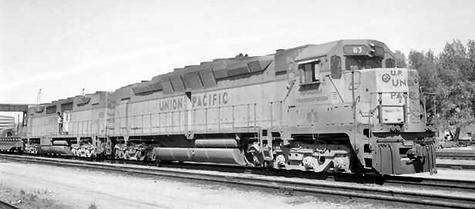 Electro Motive Diesel >> EMD DD35A - Wikipedia