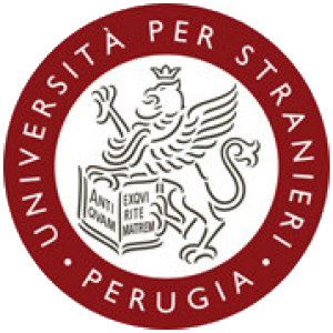 University for Foreigners Perugia university in Perugia, Italy