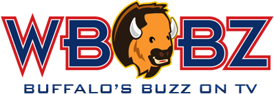 WBBZ-TV - Wikipedia