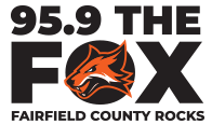 WFOX (FM) Radio station in Southport, Connecticut