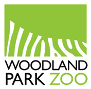 Woodland Park Zoo zoo in the United States