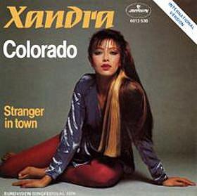 Colorado (song)