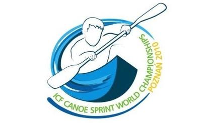 2010 icf canoe sprint world championships wikipedia