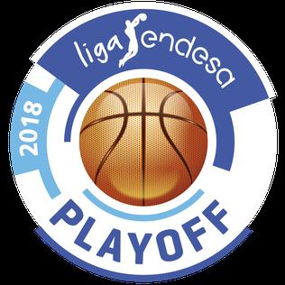 ed71071f3 2018 ACB Playoffs - Wikipedia