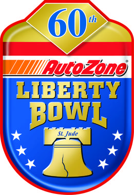 Rosters for the 2018 AutoZone Liberty Bowl High School All ...