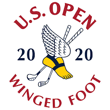 2020 U.S. Open (golf) - Wikipedia
