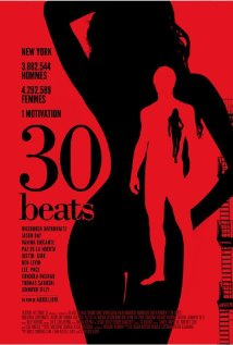 30 Beats full movie (2012)