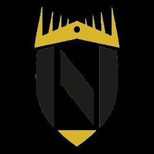 A.S.D. F.C. S.S. Nola 1925 Italian football club