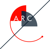 ARC-official-logo.png