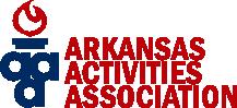 AR Activities Association logo.png