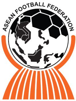 asian federation football