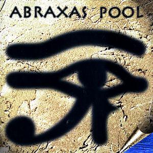 <i>Abraxas Pool</i> 1997 studio album by Abraxas Pool