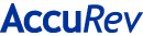 AccuRev Logo