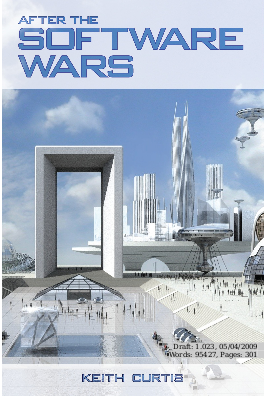 After the Software Wars.png