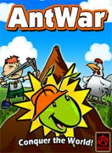 Ant War box art.jpg