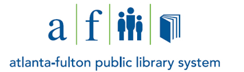 Image result for fulton county public library