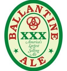 p ballantine and sons brewing company wikipedia