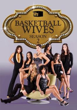 Basketball Wives (season 2) - Wikipedia