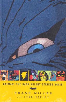 BatmanDK2.jpg