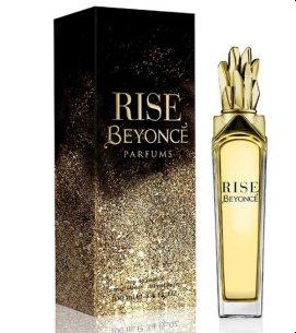 Rise (perfume)