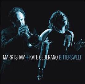 <i>Bittersweet</i> (Mark Isham and Kate Ceberano album) 2009 studio album by Mark Isham and Kate Ceberano