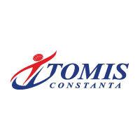 C.V.M. Tomis Constanța sports club