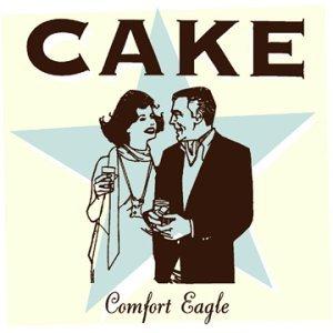 Comfort Eagle - Wikipedia