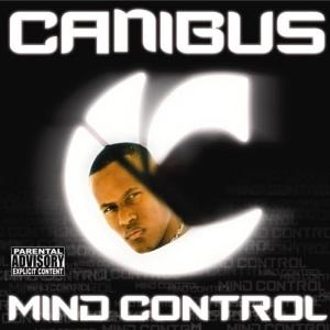Mind Control (Canibus album)