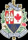 Chaminade College School Separate school in Maple Leaf, North York, Ontario, Canada