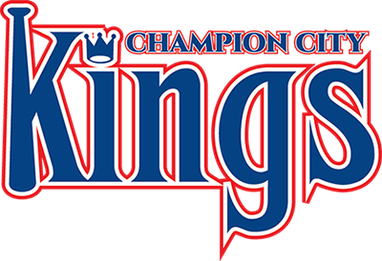 Champion City Kings - Wikipedia