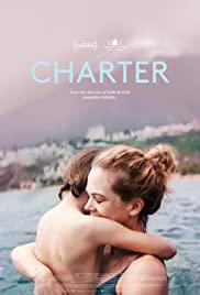 Charter (film).jpg