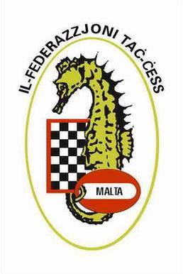 24th chess olympiad wikipedia
