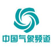 China Weather TV