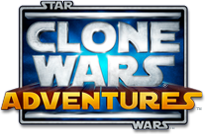 Clone Wars Adventures.png
