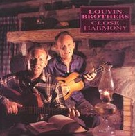 Close Harmony Louvin Brothers album.jpg