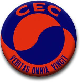 Cobequid Educational Centre - Wikipedia