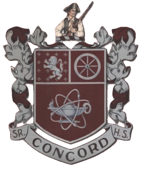 Concord Crest.png