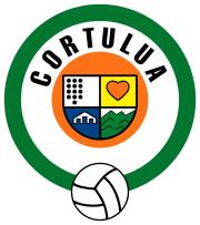 Resultado de imagen para Cortulua png