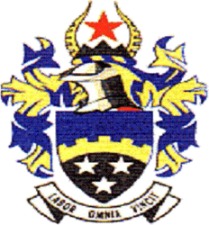 Dannhauser Local Municipality Local municipality in KwaZulu-Natal, South Africa