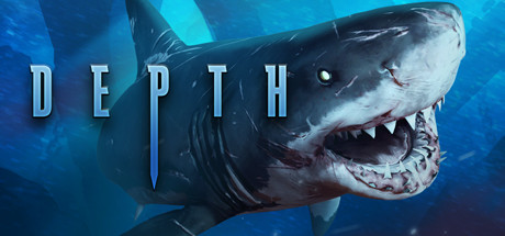 Depth (video game) - Wikipedia