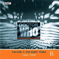Dr Who at Radiophonic 1.jpg