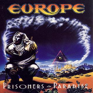 http://upload.wikimedia.org/wikipedia/en/a/a8/Europe-prisoners_in_paradise.jpg